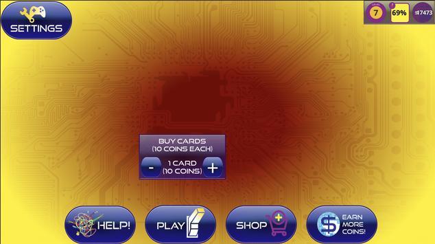 Switch 6 screenshot 1