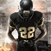 American Football Champs icon