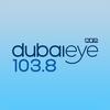 Dubai Eye 103.8 icono