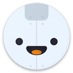 Reflectly - Journal / Diary APK
