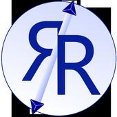 Reflexer ikon