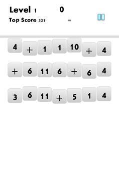 Number Wall screenshot 3