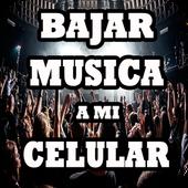 Bajar Musica Gratis A Mi Celular MP3 Tutorial icono