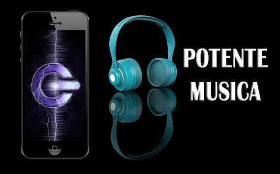 Bajar Musica Gratis A Mi Celular MP3 Tutorial captura de pantalla 4
