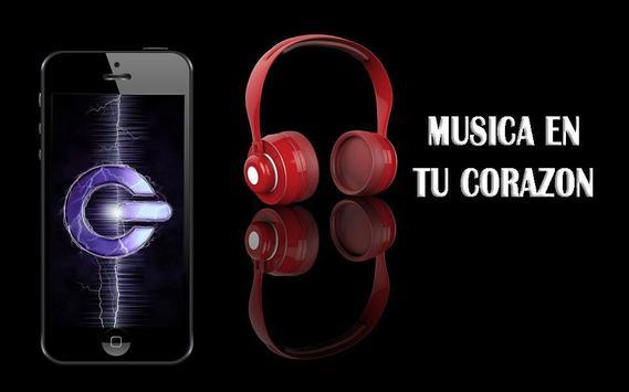 Bajar Musica Gratis A Mi Celular MP3 Tutorial captura de pantalla 7