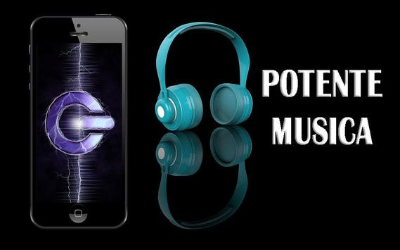Bajar Musica Gratis A Mi Celular MP3 Tutorial Poster