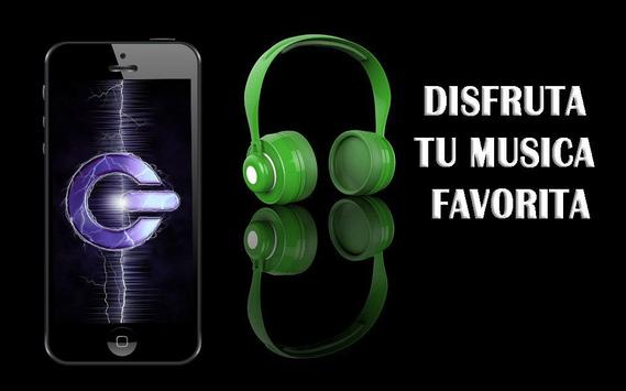 Bajar Musica Gratis A Mi Celular MP3 Tutorial captura de pantalla 2