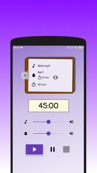 myReiki screenshot 5