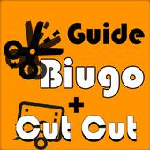 Tips Biugocut - Video Editor of Magic Effects icon