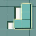 ナンプレキューブ – ブロック消しの脳トレゲーム・人気無料の暇つぶしゲーム APK