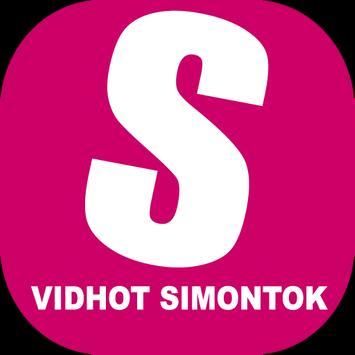 download vidhot apk