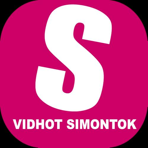 Vidhot Simontok Application For Android Apk Download