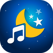 Relax Meditation: Relax with Sleep Sounds icono