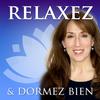 Relaxez et dormez bien, hypnose et méditation アイコン