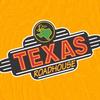 Texas Roadhouse APK