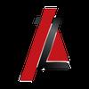 ARY ZAP icon