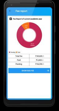 Chairman App- CHERUMOTH screenshot 1