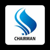 Chairman App- SIRAJUL HUDA KUTTIADY icon