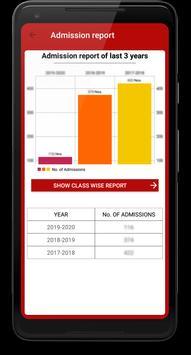 Chairman App- SN VIDYA MANDIR screenshot 6