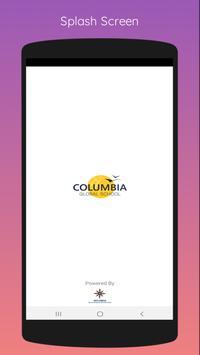 Columbia Global School