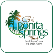 City of Bonita Springs icon