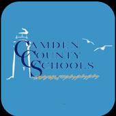 Camden County Schools icon
