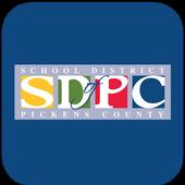 My SDPC icon