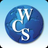 Warren Consolidated Schools icon