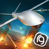 Drone : Shadow Strike 3 ikona