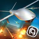 Drone : Shadow Strike 3 APK