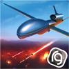 Drone Shadow Strike ikona