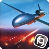 Drone Shadow Strike 圖標