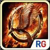 Hunger Games: Panem Run أيقونة