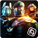 World Robot Boxing 2 APK Android