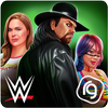 WWE Mayhem icon