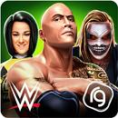 WWE Mayhem APK