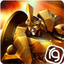 Ultimate Robot Fighting APK Android