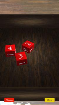 Swipe Dices screenshot 6