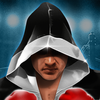Icona World Boxing Challenge