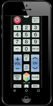 Best Remote Control For Toshiba screenshot 1