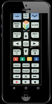 Best Remote Control For Toshiba screenshot 2