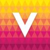ikon Vortex