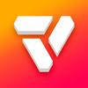 Vortex ikon
