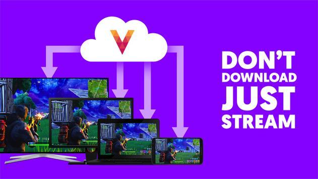 Vortex screenshot 4