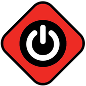 Changhong TV Remote icon