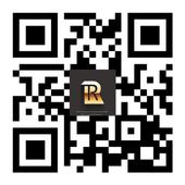 QR Code Generator - Remopix Technology icon