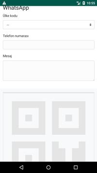 QR Code Generator - Remopix Technology screenshot 14