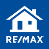 RE/MAX Real Estate Search (US) 圖標