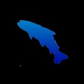 Fishing Report icon