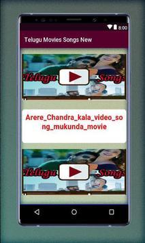 all movies telugu songs download 2019